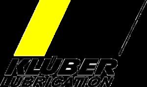 Масла и смазки KLUBER Lubrication